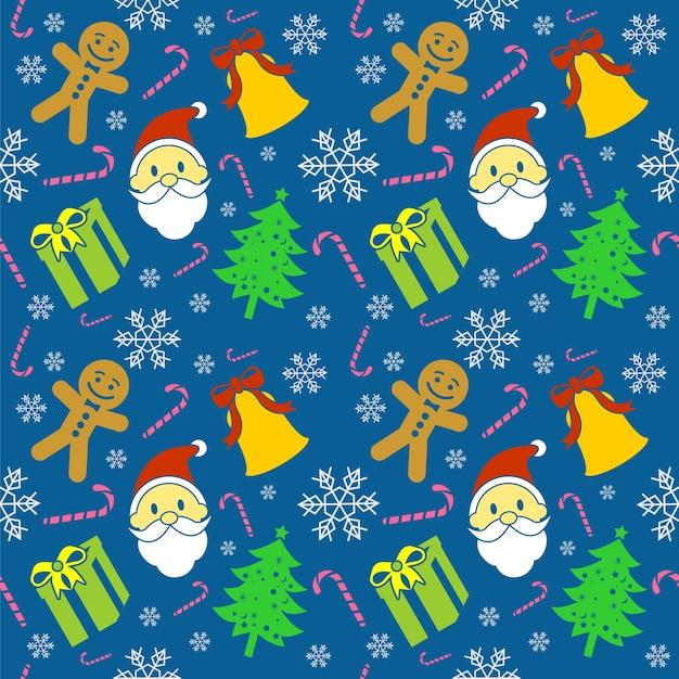 Bündeln von weihnachten