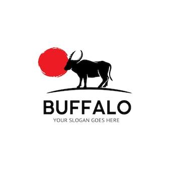 Bull-logo