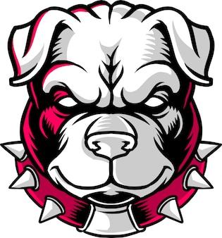Bulldogge 2