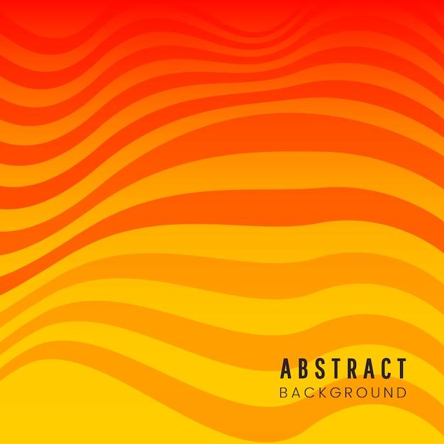 Bunter abstrakter hintergrundauslegungvektor