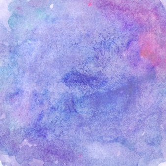 Bunter aquarellbeschaffenheitshintergrund