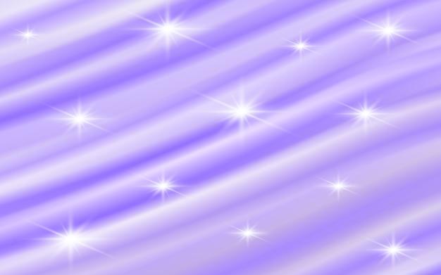 Bunter marmormusterhintergrund mit glänzendem licht Premium Vektoren