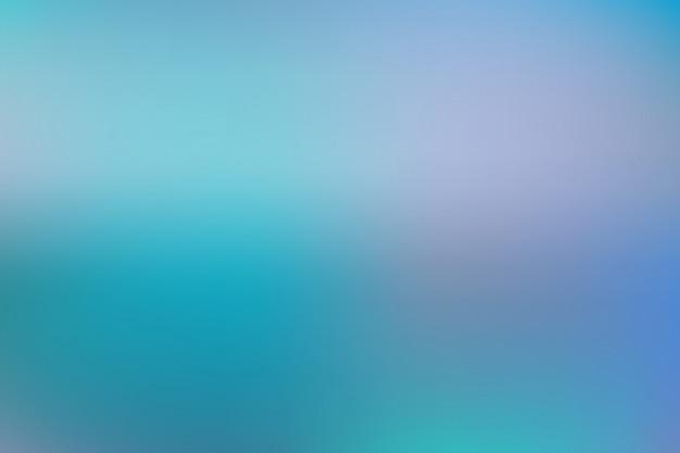 Bunter verlaufsgitterhintergrund in hellen farben