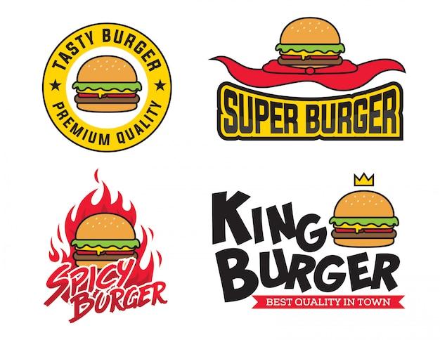 Burger-logo-paket