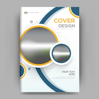 Business-cover-design