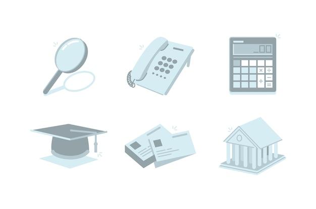 Business essentials abbildung