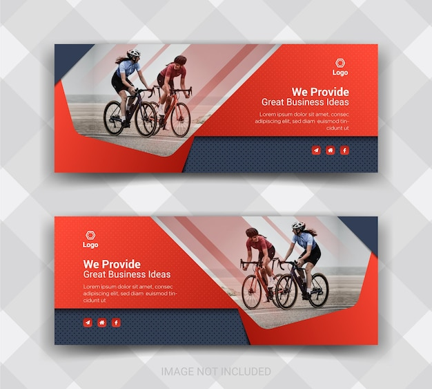 Business-facebook-cover-social-media-post-design