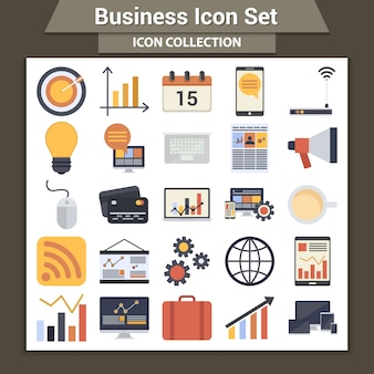 Business-icon-set.