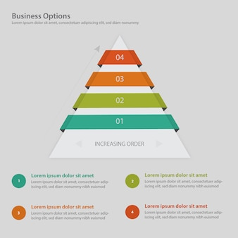 Business-infografik-design