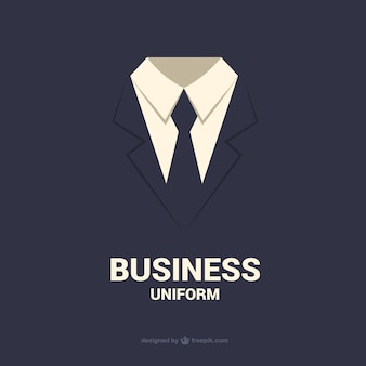 Business-poster-vorlage