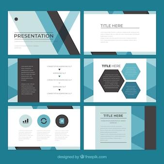 Powerpoint Vektoren Fotos Und Psd Dateien Kostenloser Download
