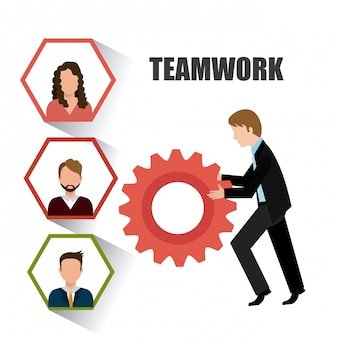 Business-teamwork-design.