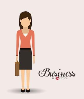 Business und Workforce Design