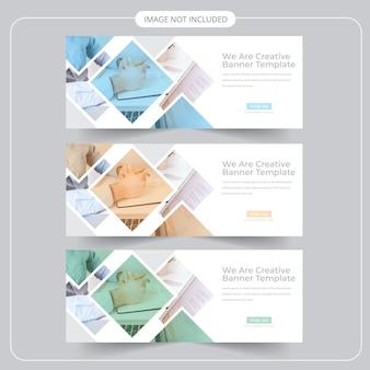 Business Web-Banner-Design