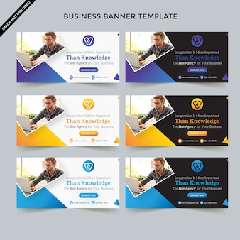 Business-web-banner