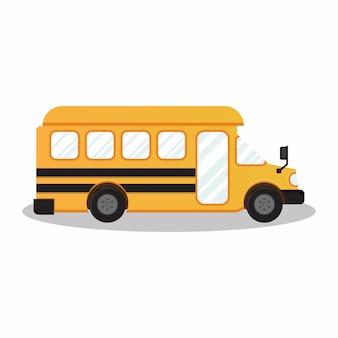 Busschule