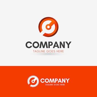 C mechaniker logo