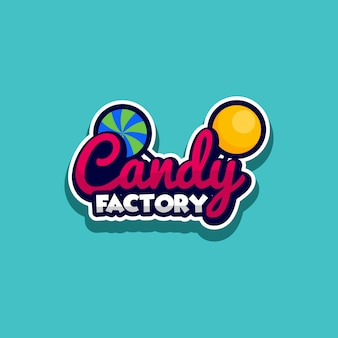 Candy-logo-vektor.