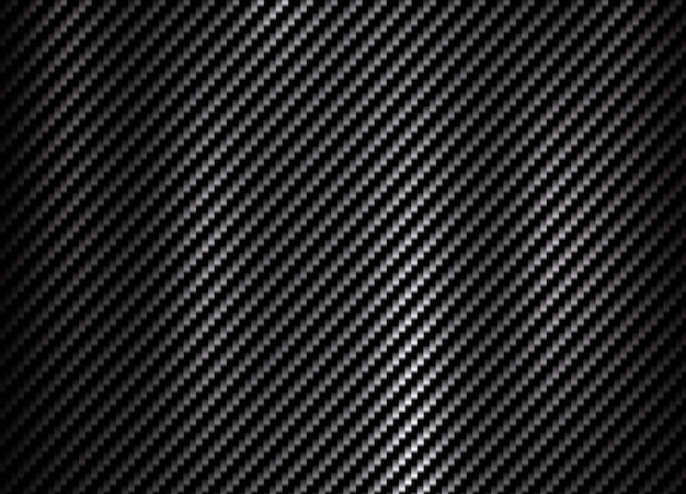 Carbon kevlar faser muster textur hintergrund