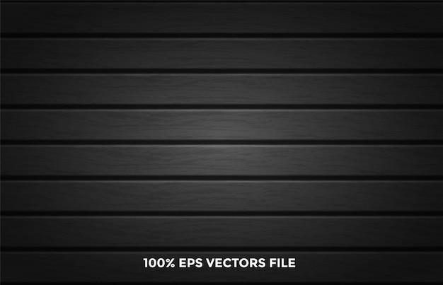 Carbon textur hintergrund premium-vektor