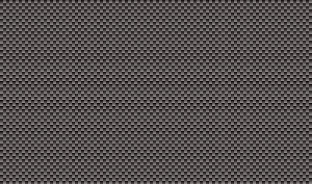 Carbon textur