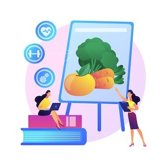 Cardio-training und gesunder lebensstil. prävention von herzerkrankungen, gesundheitswesen, kardiologie. gesunde ernährung und training. gesundheitsdiagnostik.