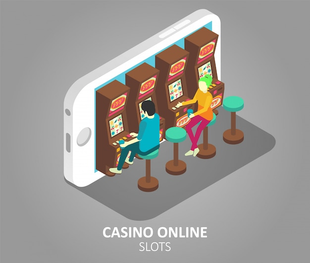 Best online casino blackjack bonus