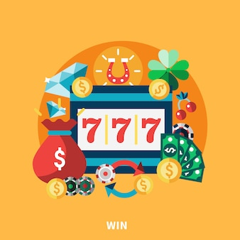 Casino pockie machine runde zusammensetzung