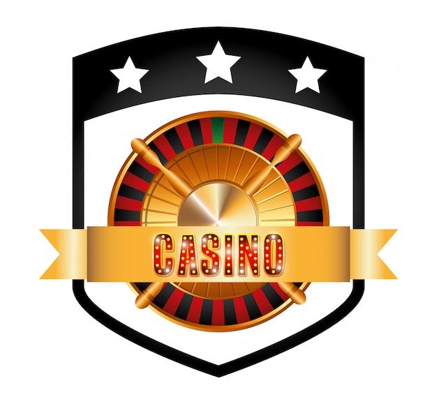 Casino-spiele-design