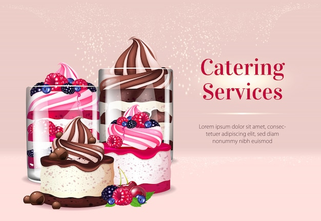 Catering-service-banner