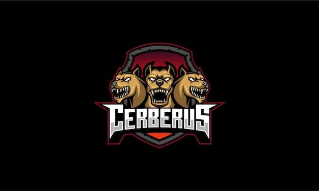 Cerberus hund mythologie