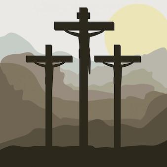 Christus-Design