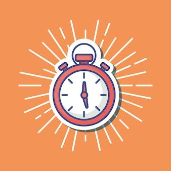 countdown timer kostenlos download