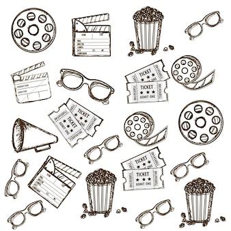 Cine-symbole