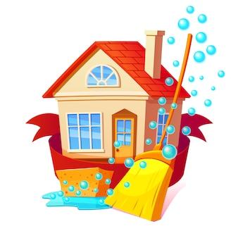 Clearing house symbol zusammensetzung