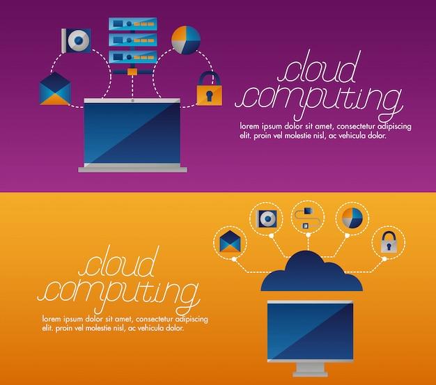 Cloud-computing-banner