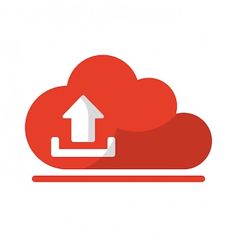 Cloud-computing-upload