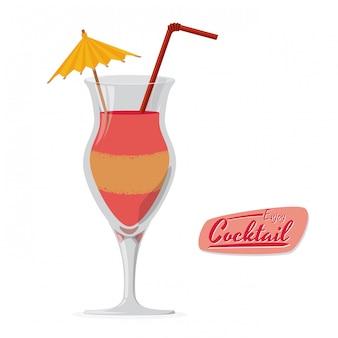 Cocktail-design