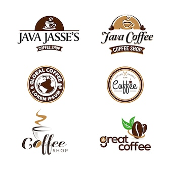 Coffee-shop-logo-design