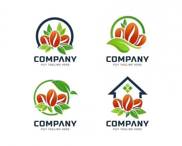 Coffee-shop-logo-vorlage