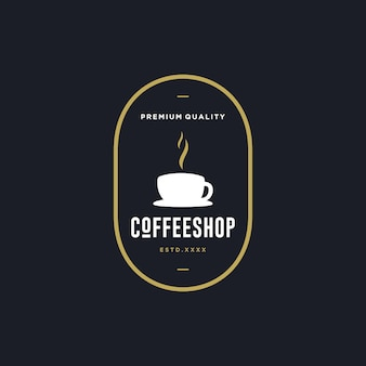Coffee-shop-logo