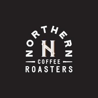Coffeeshop-logo-design