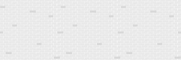Color brick textures-auflistung.