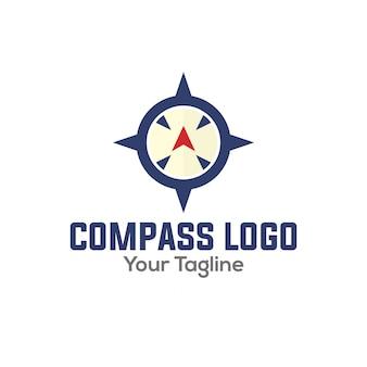 Compas-logo