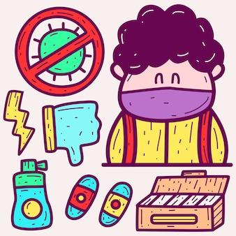 Corona-virus-cartoon-doodle