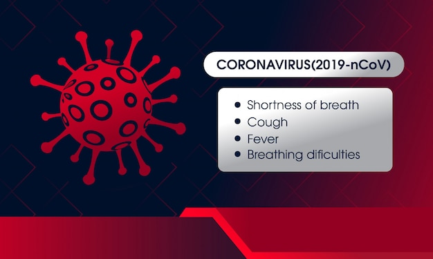 Anzeichen Corona Infektion