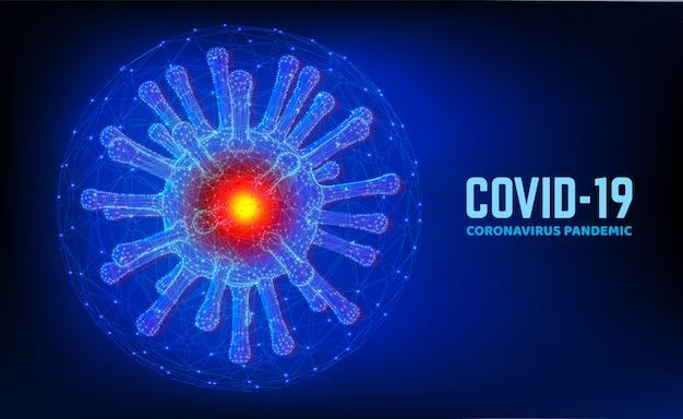 Coronavirus. ausbruch des chinesischen coronavirus. stoppen sie das coronavirus. coronavirus sars krankheit. antibakterieller zeichensatz. bakterien töten symbol. infektionskontrolle. keim töten. infektionssymbol.