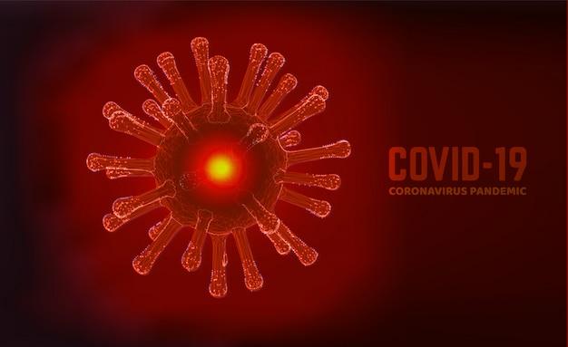 Coronavirus. ausbruch des chinesischen coronavirus. stoppen sie das coronavirus. coronavirus wuhan sars krankheit. antibakterieller zeichensatz. bakterien töten symbol. infektionskontrolle. keim töten. infektionssymbol.