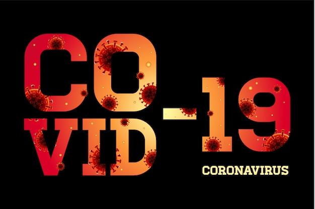 Coronavirus-illustration.