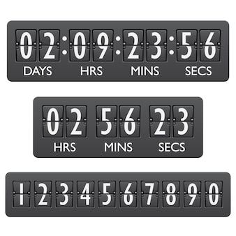 Countdown-timer-emblem